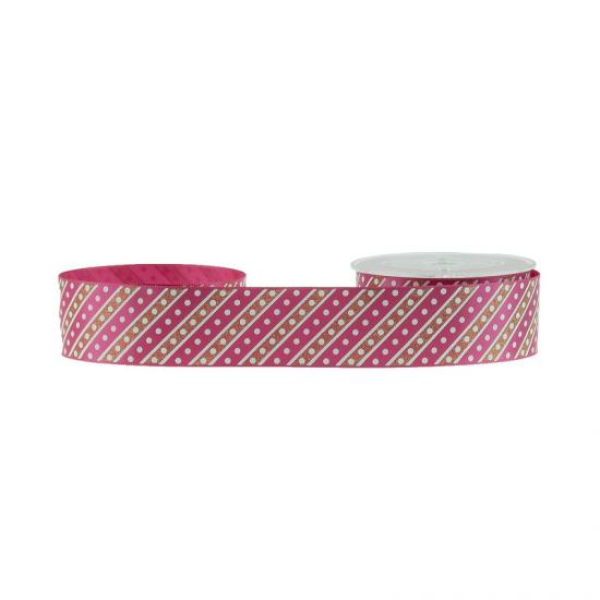Cosmetic Wrapping Ribbon