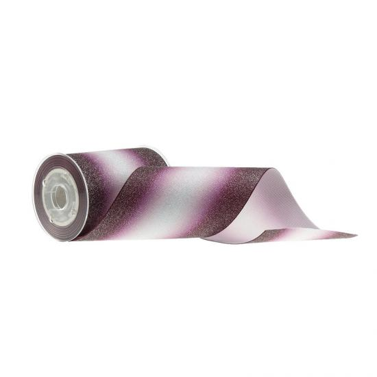 Sublimation Ribbon