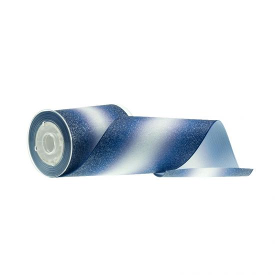 Sublimation Glitter Ribbon
