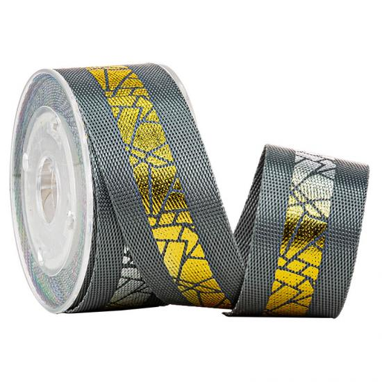 Running Shoes Webbing Tape